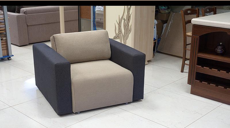 Кресло Kengoo 2
